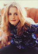 BabeStop - World's Largest Babe Site - alicia_silverstone001.jpg