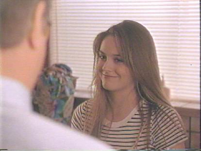 BabeStop - World's Largest Babe Site - alicia_silverstone017.jpg