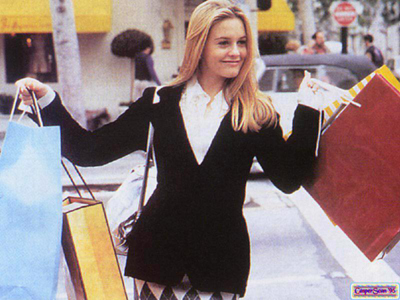 BabeStop - World's Largest Babe Site - alicia_silverstone053.jpg