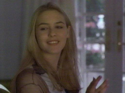 BabeStop - World's Largest Babe Site - alicia_silverstone095.jpg